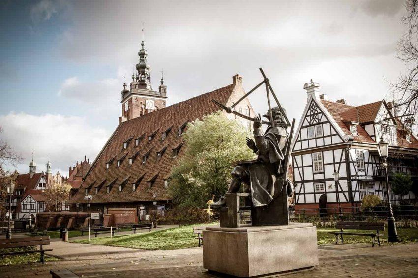 Gdańsk Trójmiasto