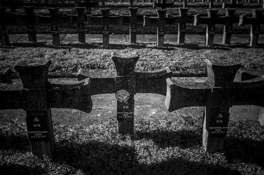 cmentarz-palmiry